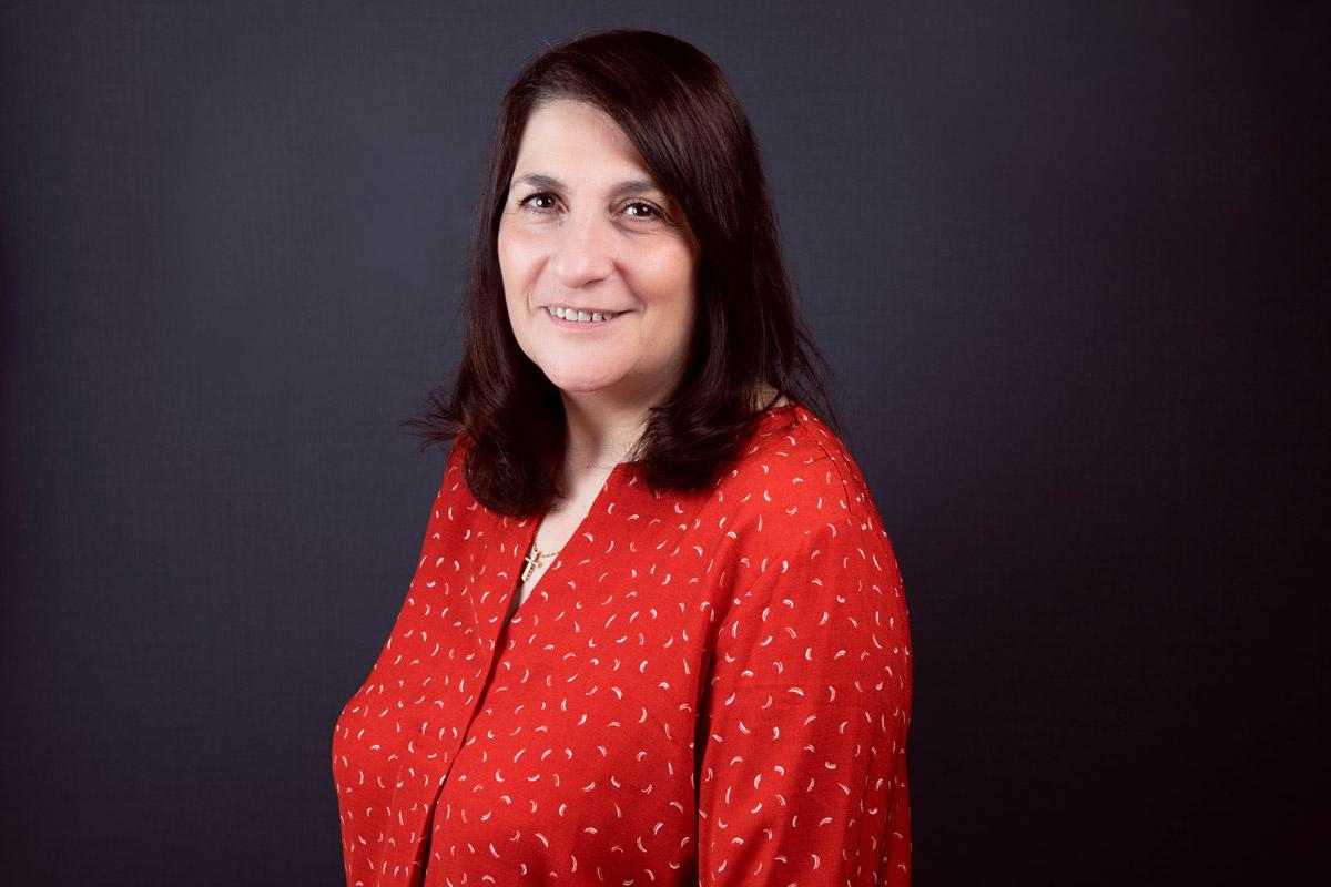 Anne White – Macbeth Media Relations